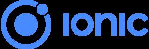 Ionic-Agentur