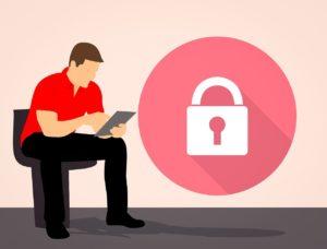 Progressive Webapps / PWA: Sicherheit und Verschlüsselung