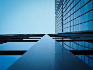 SAP Shopware anbinden - OCI Punchout